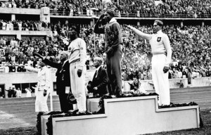 Jesse Owens – The historic victories in Berlin