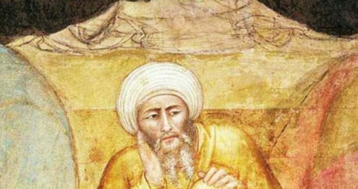 Mulla Sadra – The historic house of the Persian philosopher in Kahak