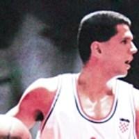 Dražen Petrović - The tragic death of the Mozart of basketball in Denkendorf