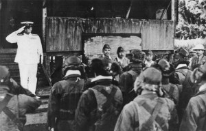 Operation Vengeance – The end of Admiral Yamamoto in Bougainville Island