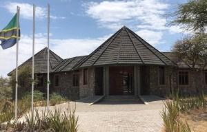 Olduvai Gorge Museum – The history of millions of years in Ngorongoro