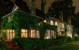 Morgan House – The mansion of British colonial architecture in Kalimpong