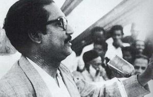Sheikh Mujibur Rahman – The birthplace of the greatest Bengali in Tungipara