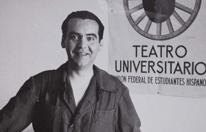 Huerta de San Vicente – A piece of Federico Garcia Lorca's life in Granada