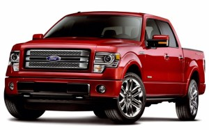2013-Ford-F-150-Limited-front-three-quarter (640x400)