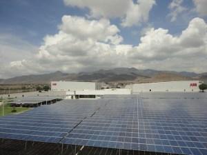 ABB Solar Park at SLP-low resolution