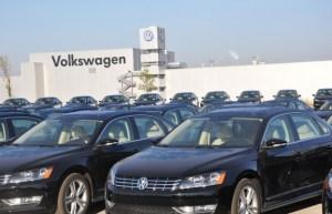 Volkswagen-Chattanooga-Factory-623x402
