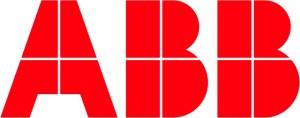 abb (640x252)
