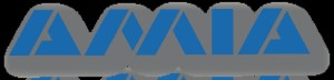 amia (640x154)