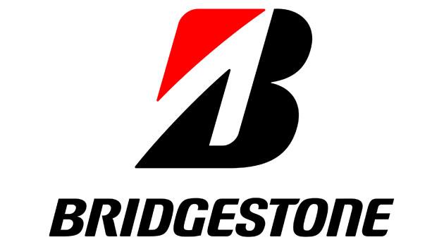 Bridgestone la marca de neumáticos más valiosa del mundo