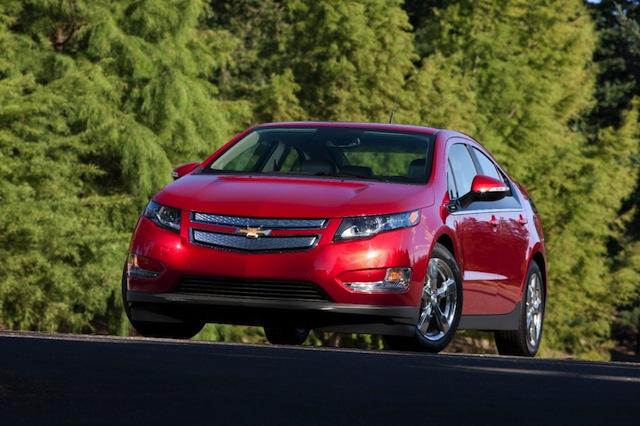 General Motors de México presenta su Informe de Responsabilidad Social 2012