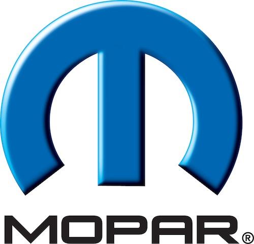 Escuderia Mopar en la Panam GP Series