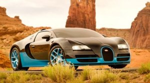 transformers4rs3