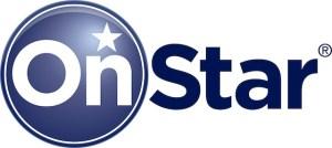 New OnStar Logo