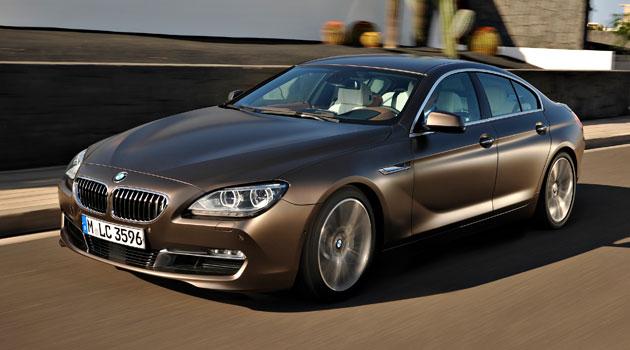 BMW Group participa nuevamente en la iniciativa SUMMA Artis
