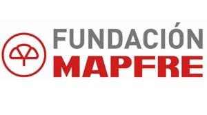 becas_fundacion_mapfre