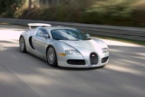 bugatti-veyron-513