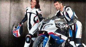 motorradbmwdainesers2