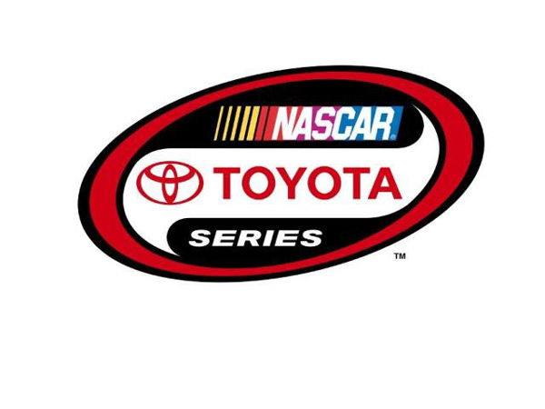 NASCAR TOYOTA SERIES – CHIAPAS, Lotus invita…