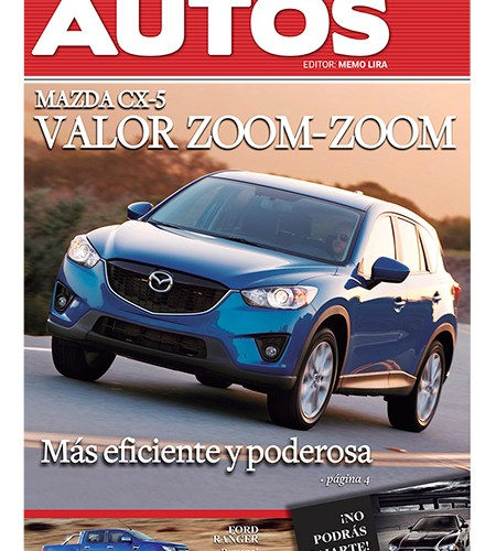 suplemento-el-financiero-autos-14