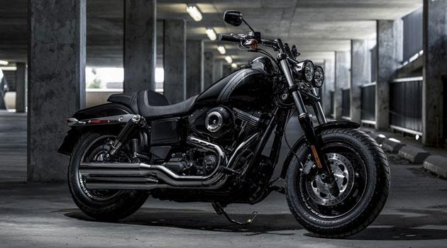 Gana tu pase a Harley Days by Harley-Davidson