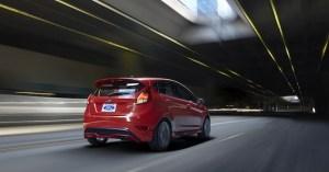 2014_Ford_Fiesta_ST_-_USA_version_040_8605