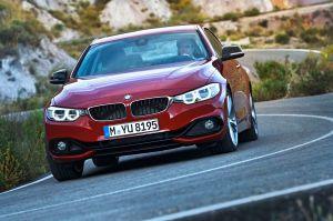 BMW-Serie-4-2014-06