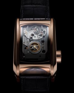 Bugatti-SS-Rose-Gold
