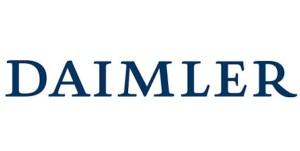 about-us-daimler-company