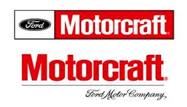 Motorcraft festeja el Día del Mecánico
