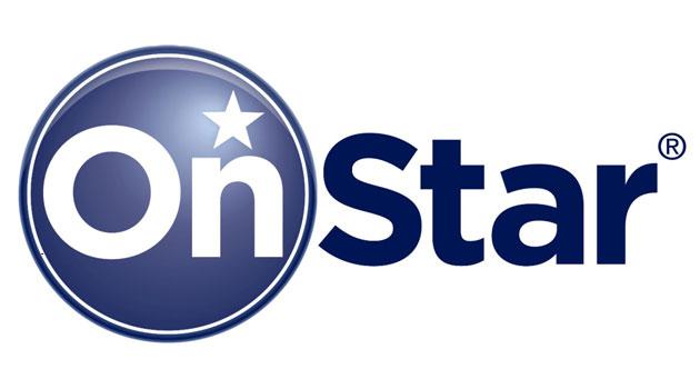 La tecnología OnStar apoya a las autoridades a recuperar vehículos robados.
