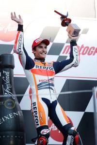 2013-R17-RACE-Pic-7