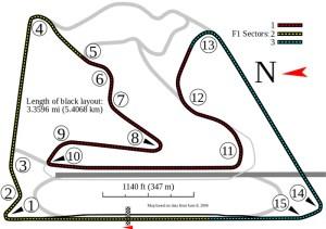 800px-Bahrain_International_Circuit--Grand_Prix_Layout