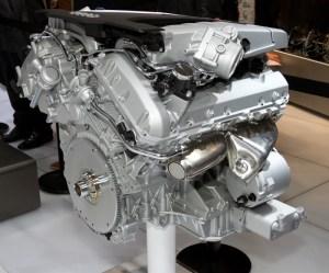 Audi_W12_6