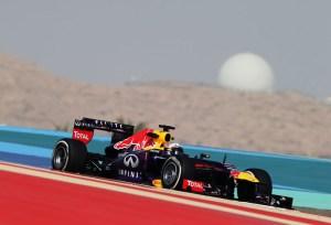 f1-bahrein-vettel_hd_33881