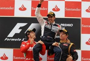premio-espana-F1