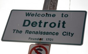 welcome-detroit