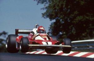1976-Nurburgring-Niki-Lauda-Ferrari-312T2