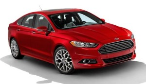 2013-ford-fusion---red