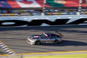 SRT Viper GTS-R Daytona 2014