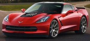 Callaway-Corvette-1