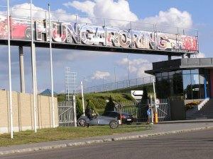 Hungra-0a