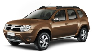 Renault-Duster-frente-lateral-izq-sin-accesorios