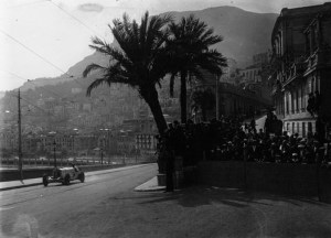 Rudolf_Caracciola_at_the_1929_Monaco_Grand_Prix