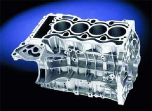 bloque-motor