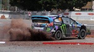 rallywrcmxrs2