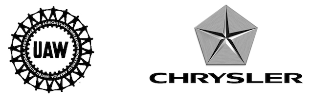 El Grupo Chrysler anuncia acuerdo con UAW