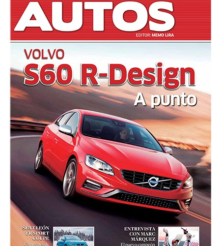 suplemento-el-financiero-autos-37