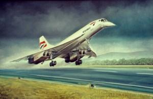 Concorde-1