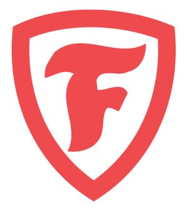 Firestone - F shield